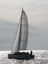 rund rügen segeltörns